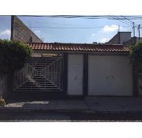 Foto de casa en venta en  0, san cayetano, san juan del río, querétaro, 2437230 No. 01