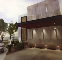 Foto de casa en venta en rio caura 171, colegio del aire, zapopan, jalisco, 1479351 no 01