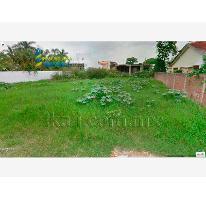 Foto de terreno habitacional en venta en  137, jardines de tuxpan, tuxpan, veracruz de ignacio de la llave, 2929775 No. 01