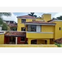 Foto de casa en renta en  31, jardines de tuxpan, tuxpan, veracruz de ignacio de la llave, 2691553 No. 01