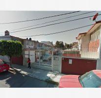 Foto de casa en venta en rio cazones 55, central de abasto, iztapalapa, df, 2044568 no 01
