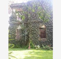 Foto de casa en venta en rio chico 5, chimalistac, álvaro obregón, distrito federal, 0 No. 01