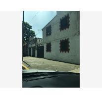 Foto de casa en venta en rio churubusco 230, del carmen, coyoacán, distrito federal, 2888134 No. 01