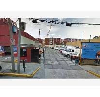 Foto de departamento en venta en  775, infonavit iztacalco, iztacalco, distrito federal, 2853265 No. 01