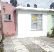 Foto de casa en venta en rio claro 554, lomas de rio medio iii, veracruz, veracruz, 1615688 no 01