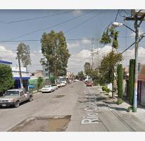 Foto de casa en venta en rio coatzacoalcos 0, colinas del lago, cuautitlán izcalli, méxico, 4316517 No. 01