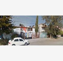 Foto de casa en venta en rio coatzacoalcos ñ, colinas del lago, cuautitlán izcalli, méxico, 4300151 No. 01