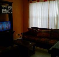 Foto de casa en venta en rio colorado 00, paseos del río, emiliano zapata, morelos, 0 No. 01