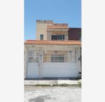 Foto de casa en venta en rio colorado 133 a, las vegas ii, boca del río, veracruz de ignacio de la llave, 3300514 No. 01