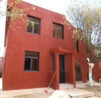 Foto de casa en condominio en venta en rio colorado 136, 31 de marzo, san cristóbal de las casas, chiapas, 1704942 no 01