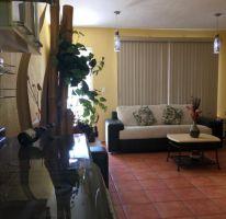 Foto de casa en venta en rio columbia 1, centro, emiliano zapata, morelos, 2048156 no 01