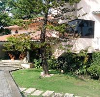Foto de casa en venta en rio conchos 420, vista hermosa, cuernavaca, morelos, 2682247 No. 01