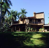 Foto de casa en venta en río conchos , vista hermosa, cuernavaca, morelos, 3682071 No. 01