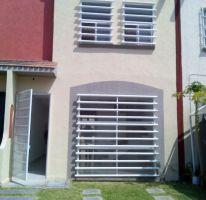 Foto de casa en venta en rio congo, centro, emiliano zapata, morelos, 1721576 no 01