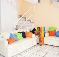 Foto de casa en venta en rio congo , paseos del río, emiliano zapata, morelos, 3489438 No. 04
