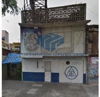 Foto de casa en venta en río consulado 1582, vallejo, gustavo a. madero, distrito federal, 3703553 No. 01