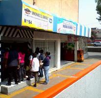 Foto de local en venta en rio consulado 1591, peralvillo, cuauhtémoc, distrito federal, 3370648 No. 01