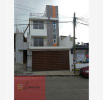 Foto de casa en venta en rio consulado 300, carolino anaya, xalapa, veracruz, 2194219 no 01