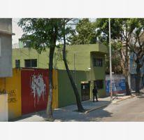Propiedad similar 2437292 en Río Consulado.