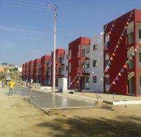 Foto de departamento en venta en rio copala esq boulevard san agustin 16, san agustin, acapulco de juárez, guerrero, 2054574 no 01
