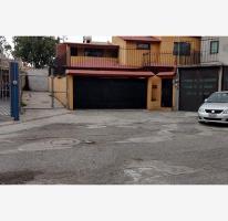 Foto de casa en venta en rio cuahahuacan , colinas del lago, cuautitlán izcalli, méxico, 3771724 No. 01