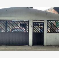 Foto de casa en venta en rio cuautitlan 190, santa rosa de lima, cuautitlán izcalli, méxico, 4592406 No. 01