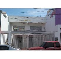 Foto de casa en venta en rio culiacan 56, telleria, mazatlán, sinaloa, 2411166 No. 01