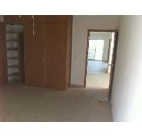 Foto de casa en venta en rio culiacan , telleria, mazatlán, sinaloa, 2475439 No. 03