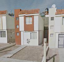 Foto de casa en venta en rio daiman 335, constitución, aguascalientes, aguascalientes, 2107426 no 01