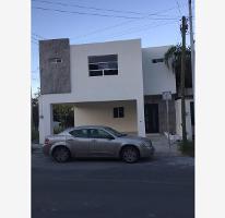 Foto de casa en venta en rio danubio 123, paseo de cumbres, monterrey, nuevo león, 4243942 No. 01