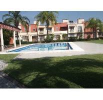 Foto de casa en venta en rio danubio 50, paseos del río, emiliano zapata, morelos, 806323 No. 03