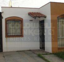 Foto de casa en renta en rio danubio 7492, danubio, culiacán, sinaloa, 1800827 no 01