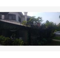 Foto de casa en venta en  , vista hermosa, cuernavaca, morelos, 2951308 No. 01