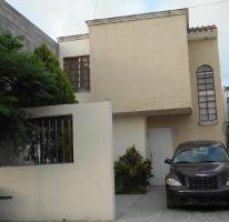 Foto de casa en venta en rio de janeiro 230, hacienda las fuentes, reynosa, tamaulipas, 3903673 No. 01