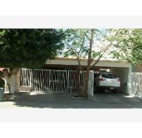 Foto de casa en venta en  415, navarro, torreón, coahuila de zaragoza, 2908502 No. 01
