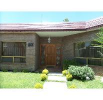 Foto de casa en venta en rio de la plata 890, la estrella, torreón, coahuila de zaragoza, 2646479 No. 01