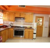 Foto de casa en venta en rio de la plata 890, la estrella, torreón, coahuila de zaragoza, 2646479 No. 02