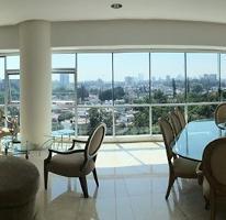 Foto de casa en venta en río de la plata , colomos providencia, guadalajara, jalisco, 3804763 No. 02