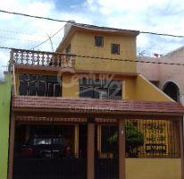 Foto de casa en venta en río de la plata, jardines de morelos sección ríos, ecatepec de morelos, estado de méxico, 2201330 no 01