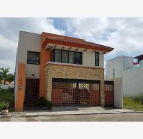 Foto de casa en venta en río de la sierra 107, real del sur, centro, tabasco, 4252113 No. 01