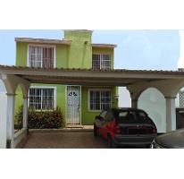 Foto de casa en venta en río de la sierra 18, rio viejo, centro, tabasco, 2410145 No. 01