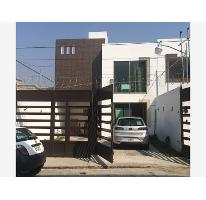 Foto de casa en venta en  , río de la soledad, pachuca de soto, hidalgo, 2456731 No. 01