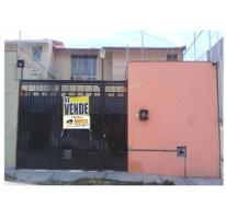 Foto de casa en venta en  , río de la soledad, pachuca de soto, hidalgo, 2607043 No. 01