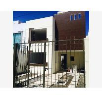 Foto de casa en venta en  , río de la soledad, pachuca de soto, hidalgo, 2864035 No. 01