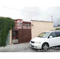 Foto de casa en venta en  , río de la soledad, pachuca de soto, hidalgo, 2935664 No. 01