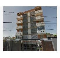 Foto de departamento en venta en  57, ticoman, gustavo a. madero, distrito federal, 2963600 No. 01