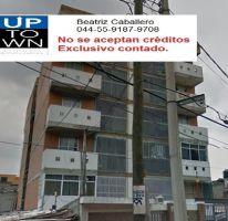 Foto de departamento en venta en rio de los remedios, barrio candelaria ticomán, gustavo a madero, df, 1729376 no 01