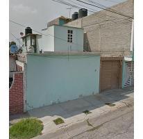 Foto de casa en venta en, río de luz, ecatepec de morelos, estado de méxico, 1023991 no 01
