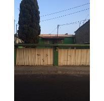 Foto de casa en venta en  , río de luz, ecatepec de morelos, méxico, 2490625 No. 01
