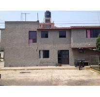 Foto de casa en venta en  , río de luz, ecatepec de morelos, méxico, 2736156 No. 01